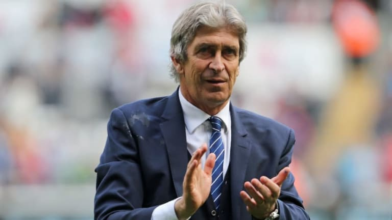 West Ham Target Likely to Reject London Stadium Move for Champions League Football