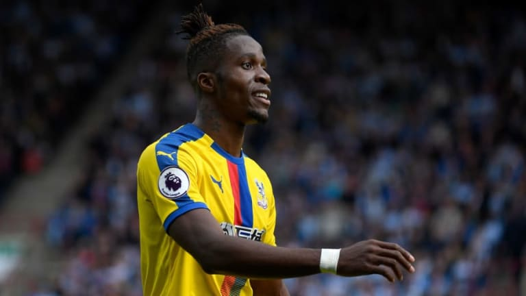 Crystal Palace vs Newcastle Preview: Classic Encounter, Key Battles, Team News & More