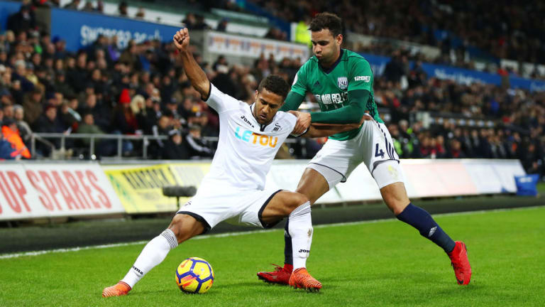 West Brom vs Swansea City Preview: Classic Encounter, Key Battle, Team News & More