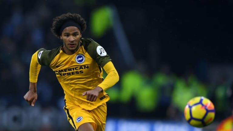 Leeds United Reportedly in 'Advanced Talks' to Sign Chelsea Forward Izzy Brown on Loan