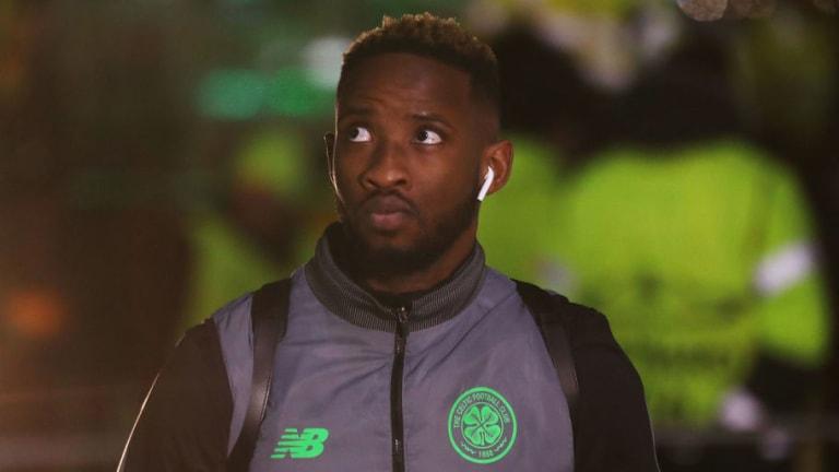 Celtic Boss Rodgers Slaps 'Not for Sale' Tag on Star Striker Amid Brighton Interest