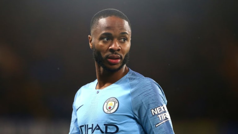 Chelsea Set to Investigate Claims of Racial Abuse Aimed by Fans Towards Raheem Sterling During Win