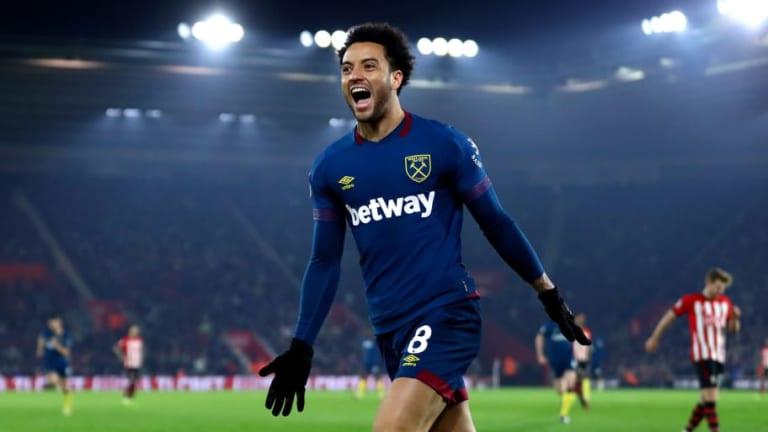 West Ham vs Brighton Preview: Where to Watch, Live Stream, Team News, Predictions & More