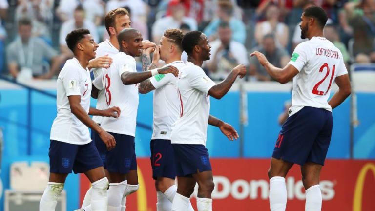 DE MIEDO | La profecía que coloca a Inglaterra como campeona del mundo