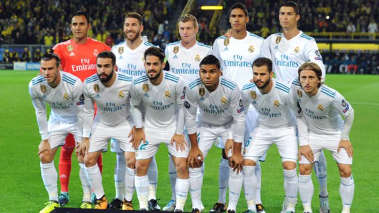 REVELADO | El crack del Real Madrid que estuvo cerca de fichar por el Barça este verano