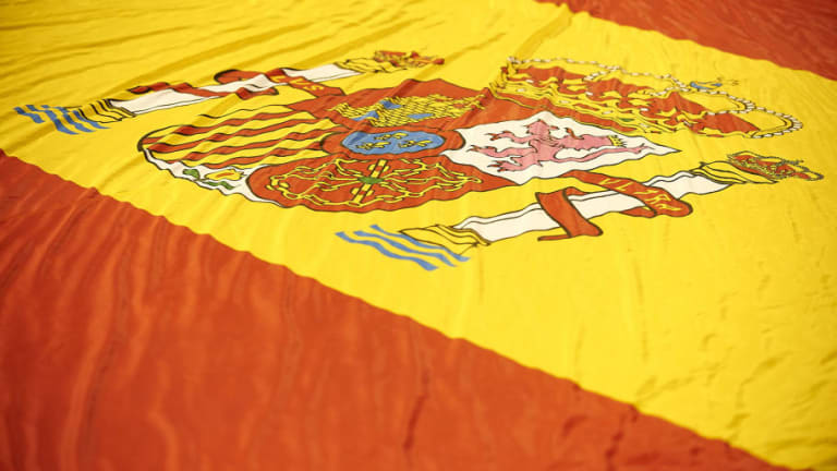 Spanish FA Vice-President Andreu Subies Arrested on Money Laundering Charges