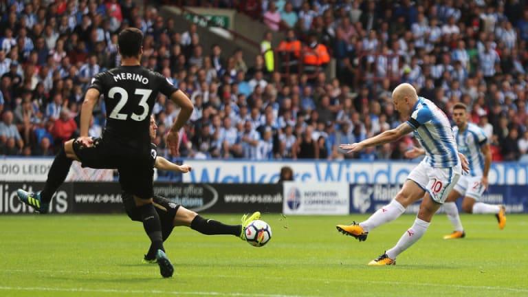 Newcastle vs Huddersfield Preview: Previous Encounter, Key Battles, Team News, Prediction & More