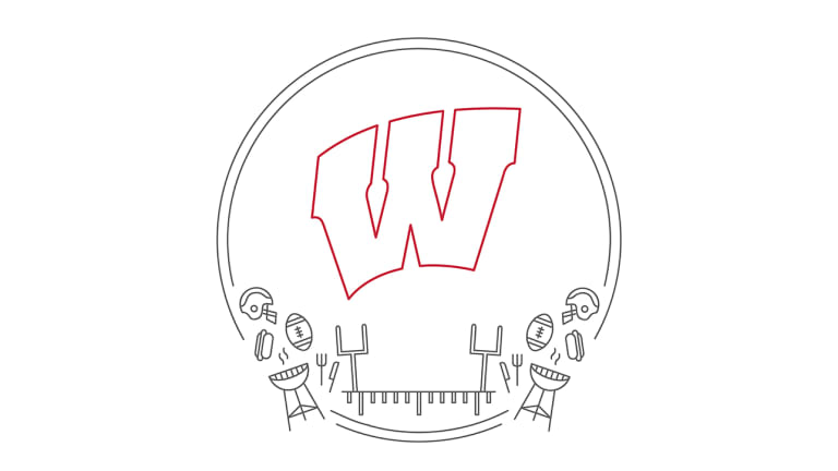 Wisconsin Tailgating Guide