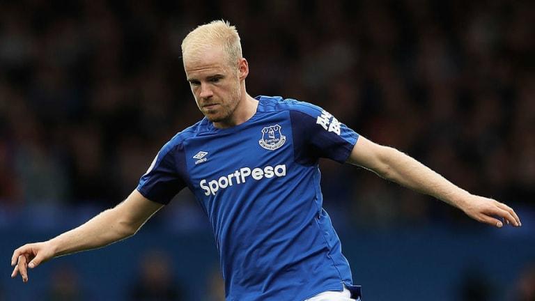 Sam Allardyce Offers Hope to Everton Outcasts Klaassen & Sandro Over Goodison Futures