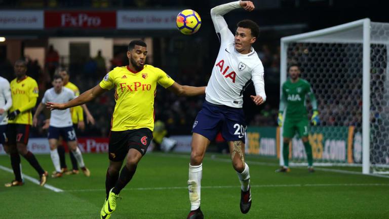 Tottenham vs Watford Match Preview: Classic Encounter, Key Battle, Team News & More
