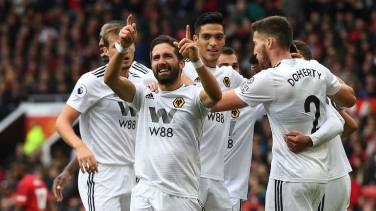 Wolves vs Southampton Preview: Classic Encounter, Key Battle, Team News, Predictions & More