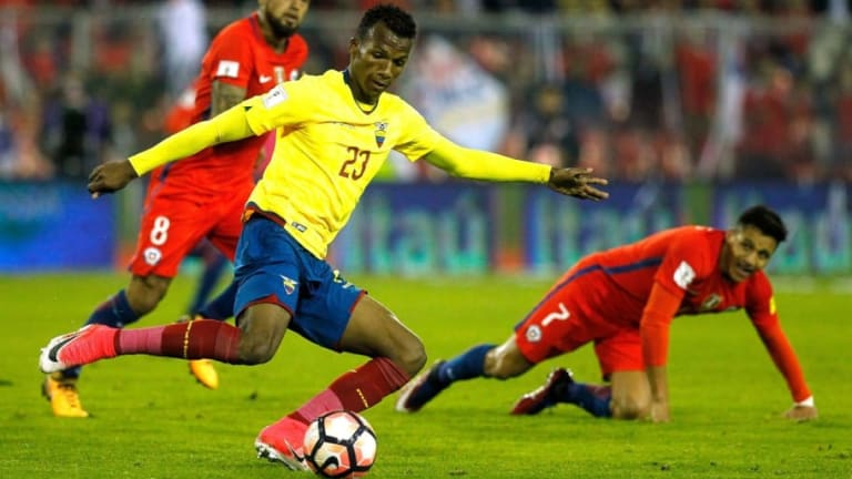 MERCADO | Darío Aimar firmó con Cruz Azul pero será enviado a préstamo a otro equipo
