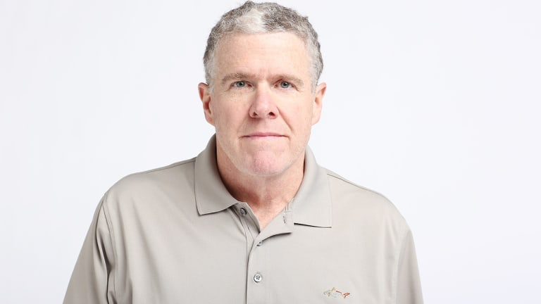 End of an Era: Peter King to Leave Sports Illustrated After 29 Years