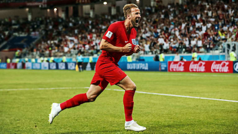 World Cup Preview: England vs Panama - Recent Form, Team News, Predictions & More