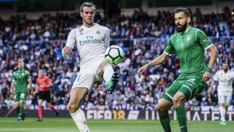 Real Madrid vs Leganes Preview: Key Battle, Team News, Prediction & More