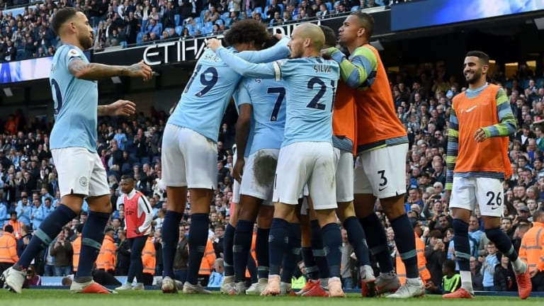 Hoffenheim vs Manchester City Preview: Recent Form, Key Battles, Team News & More