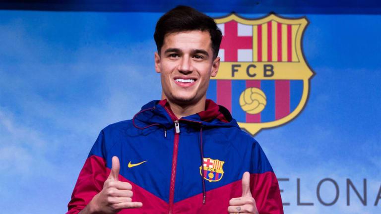 BOMBA | La millonaria oferta que ofreció el Madrid para robarle a Coutinho al Barça