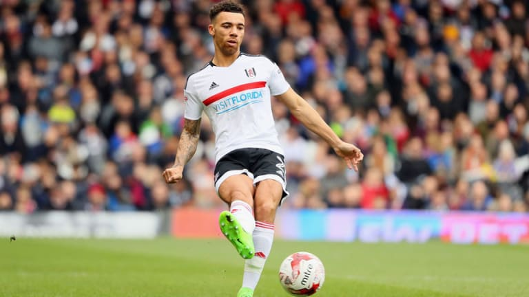 West Ham Look to Shake Up Defence in the Summer With Move for Fulham Star