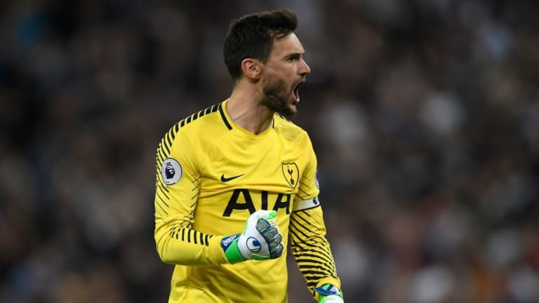 Real Madrid Preparing Move for Hugo Lloris as Los Blancos Step Up Chase for New Marquee Goalkeeper