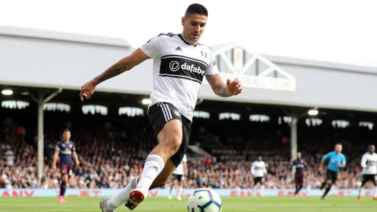 Fulham vs Bournemouth Preview: How to Watch, Recent Form, Team News, Prediction & More