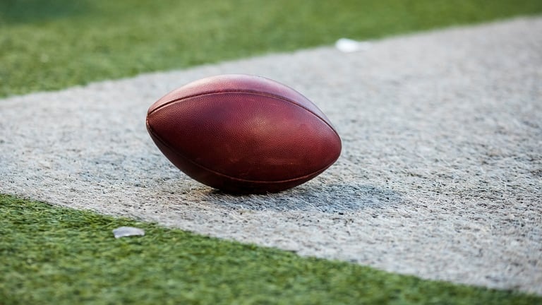 Lawyer for Family of College Football Player Who Died of Heat Stroke: 'We Just Want Answers'