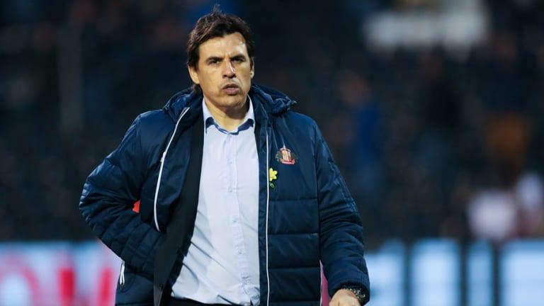 FanView: Ellis Short's Sale of Sunderland Provides a Balm for the Sting of Chris Coleman's Exit