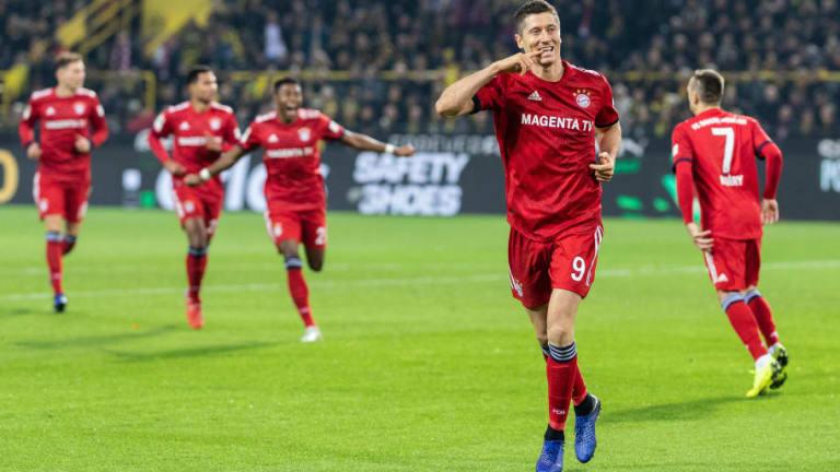 La estrella de la Premier League que el Bayern Munich ficharía a costo cero
