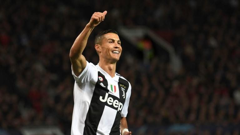 Empoli-Juventus   Alineaciones confirmadas