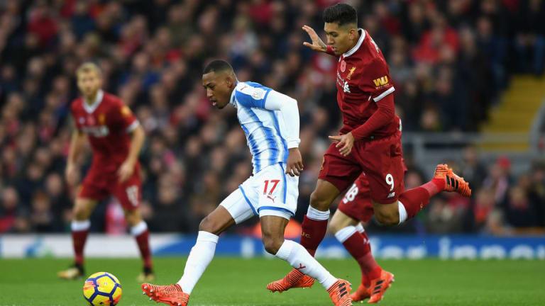 Huddersfield vs Liverpool Preview: Classic Encounter, Key Battles, Team News, Prediction & More