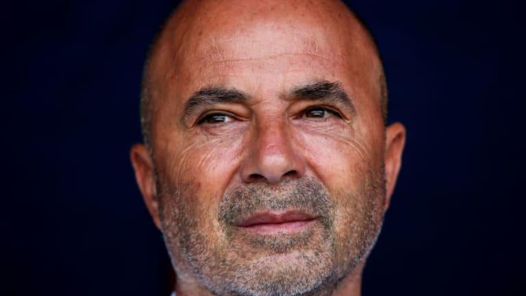 ¿EN SERIO? | Las tres selecciones que están interesadas en Jorge Sampaoli