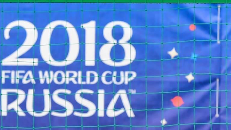 ¿ESTÁN LOCOS? | La selección mundialista que ha convocado ocho delanteros
