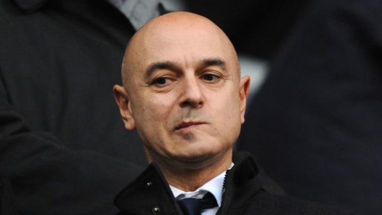 Gary Neville Admits Tottenham Will Struggle to Keep Hold of Mauricio Pochettino as Big Clubs Circle