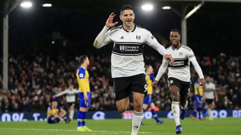Fulham vs Leicester City Preview: Where to Watch, Live Stream, Kick Off Time & Team News
