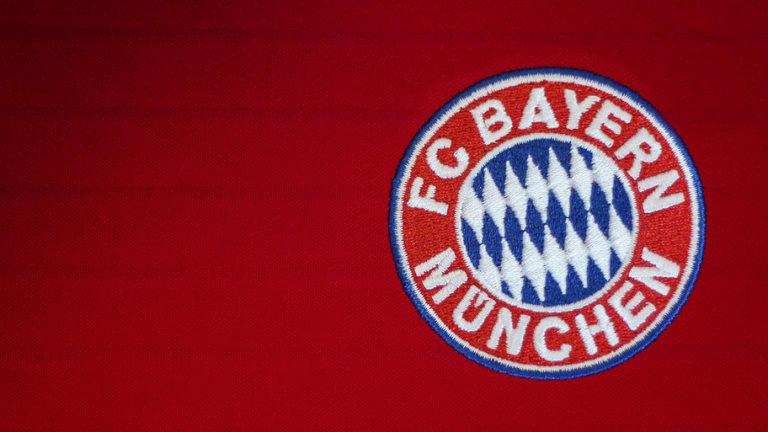 MERCADO | El objetivo del Barcelona con el que el Bayern ha firmado un precontrato