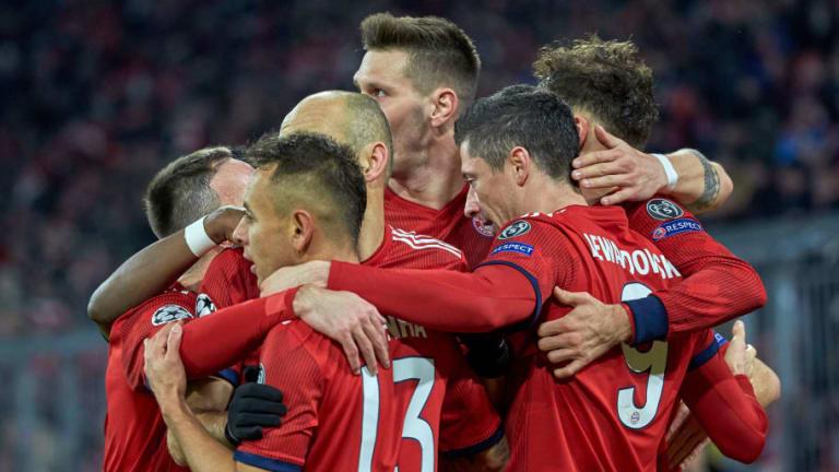 Werder Bremen Gegen Bayern München 2021