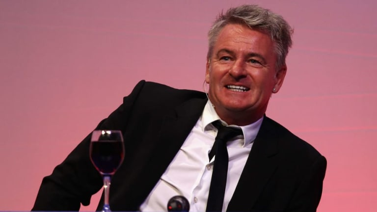 Charlie Nicholas Claims West Ham Star Will Be the 'Difference' in International Clash on Friday