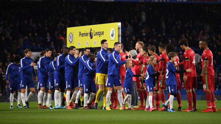 Swansea vs Chelsea Preview: Classic Encounter, Key Battles, Team News & More