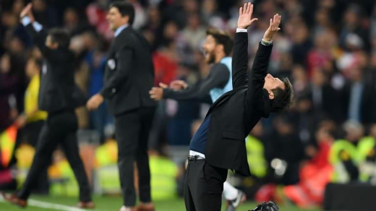 El argentino Guillermo Barros Schelotto sería el nuevo técnico del Galaxy y Zlatan en la MLS