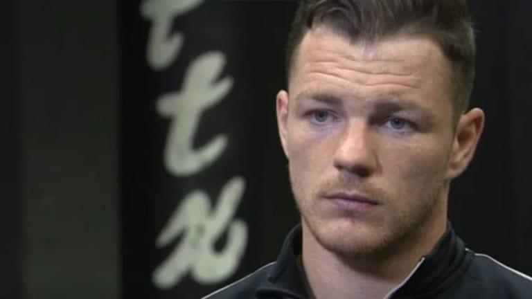 LAMENTABLE | El calvario que vive futbolista por contar intento de suicidio