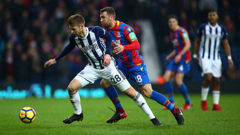 Crystal Palace vs West Brom Preview: Classic Encounter, Key Battle, Team News, Prediction & More