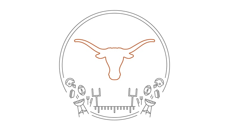Texas Tailgating Guide