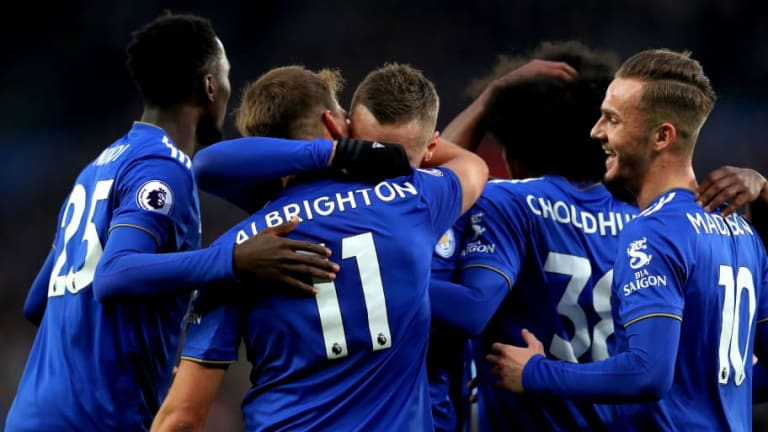 Leicester City vs Cardiff City Preview: Where to Watch, Live Stream, Kick Off Time & Team News