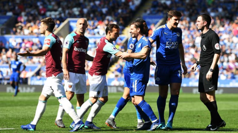Leicester City vs West Ham Preview: How to Watch, Recent Form, Team News, Prediction, & More
