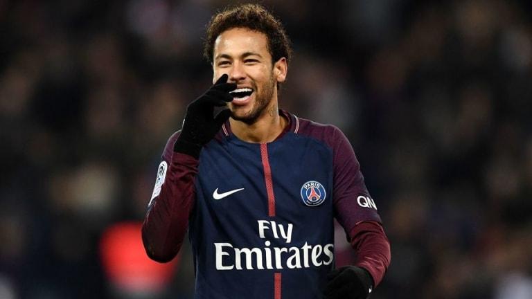 TREMENDO | Neymar Jr quiere a este crack del Barca para no ir al Real Madrid