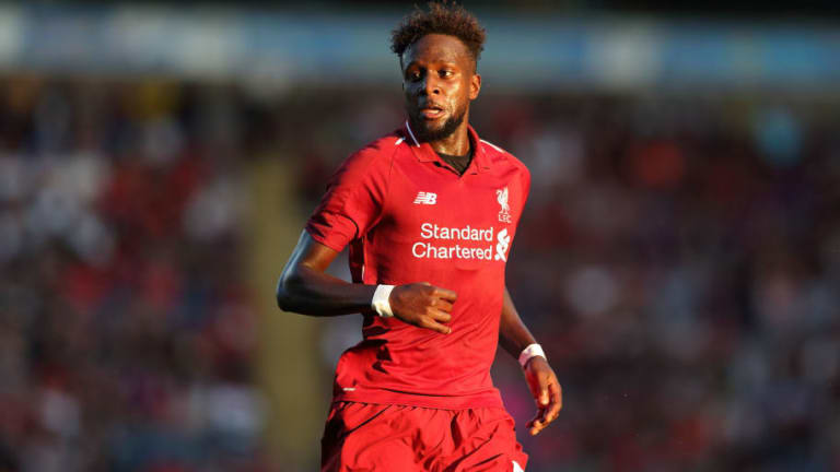 'He's Come Back Even Worse': Liverpool Fans React to Forward's Performance in Pre-Season Match