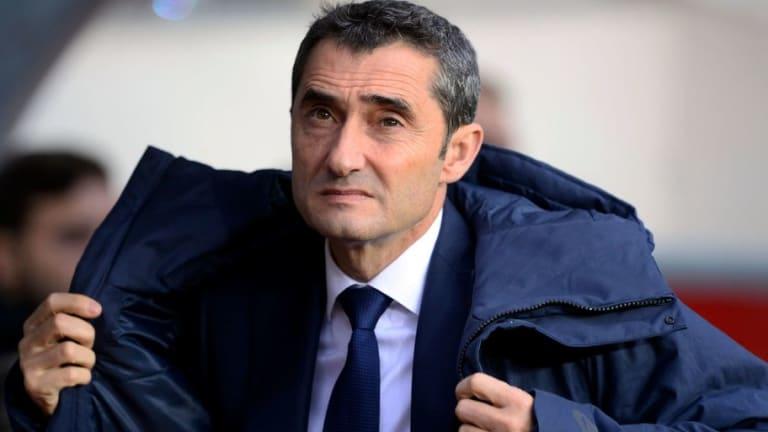 Espanyol - Barcelona   Alineaciones confirmadas