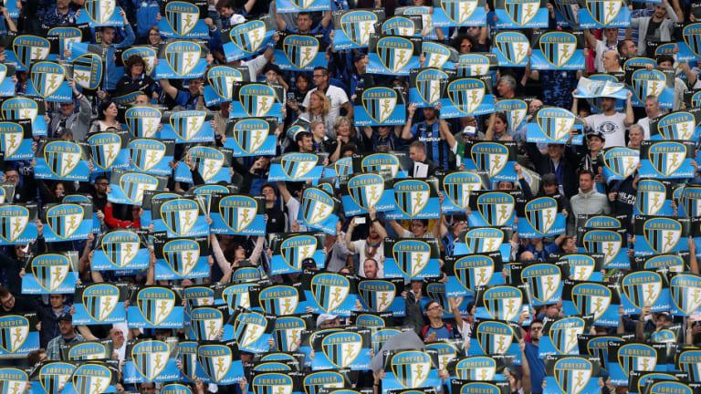 Atalanta 1-1 AC Milan: Rossoneri Clinch Europa League Spot as Entertaining Clash Ends 10v10