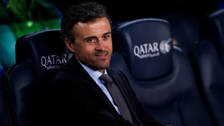 Chelsea Face £26m Antonio Conte Payoff as Luis Enrique Prefers to Wait for Summer Talks