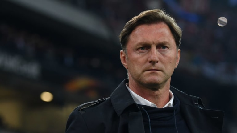 The New RB Leipzig: How Southampton Are Already Benefiting From Ralph Hasenhuttl's Tactical Plan