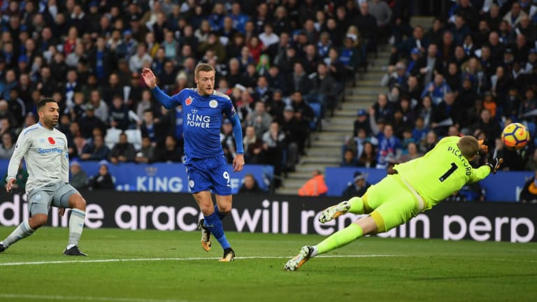 Everton vs Leicester City Match Preview: Classic Encounter, Key Battle, Team News & More